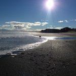 Gemstone Beach